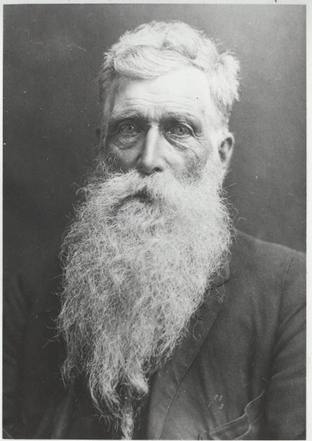 Hans Langseth picture